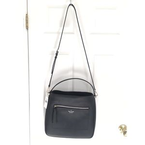 NWT Authentic Kate Spade Chester Street Michaela